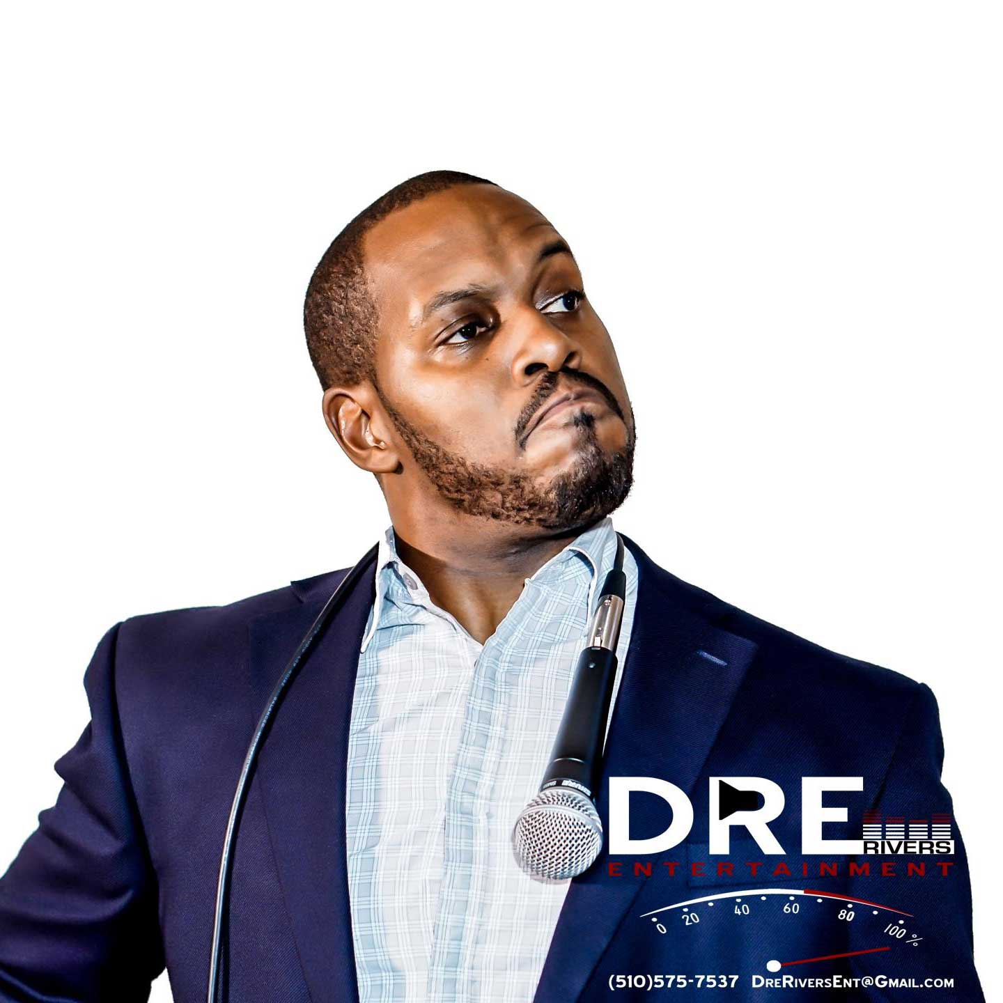 Dre Rivers Entertainment